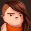 Arislynn's avatar