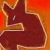 Arisonthekitsune's avatar