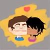 arisq's avatar
