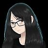 ArissaPanda's avatar