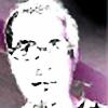 ARIST's avatar