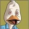 AristarhovD's avatar