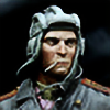 aristarkhzofski's avatar