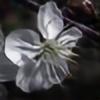 Aristena's avatar