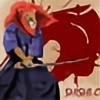 aristi1982's avatar