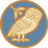 AristideSmith's avatar