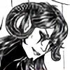 AristoMephisto's avatar