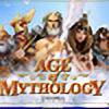 Aristotelthe90th's avatar