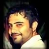 Aristoxenos's avatar