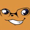 Aristrasza89's avatar