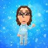 Arisu-ArtnFics's avatar