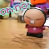 arisu-poo's avatar
