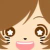 Arisu999's avatar