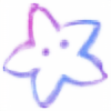 Arisuali's avatar