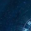 ArisuLV's avatar