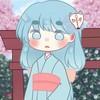 ArisuMorningGraceArt's avatar