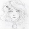 arisuu39's avatar