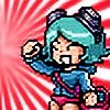 ArisuWonderland's avatar