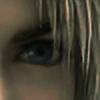 arisxs's avatar