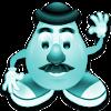 ariszlo's avatar