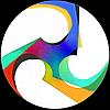 ARITAI's avatar
