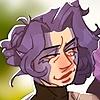 Aritaona's avatar
