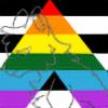 Aritarius's avatar