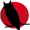 arite's avatar