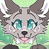 Arithebean's avatar