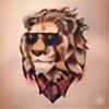 AriTheGermanLion's avatar