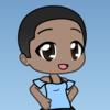 arithehuskydemon's avatar