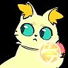 AritheStardragon's avatar