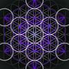 Aritiesh's avatar