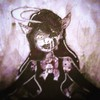 AriTorr0w0's avatar