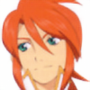 aritsukiko's avatar