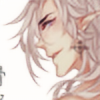 aritsuneart's avatar