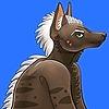 ArityWolf's avatar