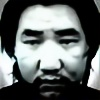 ariukamo's avatar