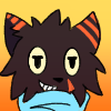 Ariushka's avatar