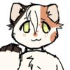 ariuwuie's avatar