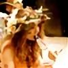 arivanna's avatar