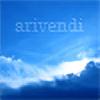 arivendi's avatar