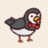 arivetti's avatar
