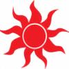 AriWerd's avatar
