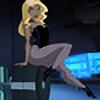 ariwolfy's avatar