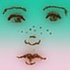 Arixa's avatar