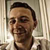 Arixev's avatar