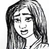 Arixynie's avatar