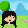 arixystix's avatar