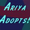 AriyaAdopts's avatar